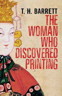 The_Woman_Who_Discovered_Print