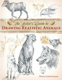 The_Artist��s_Guide_to_Drawing