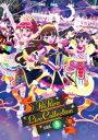 プリパラ LIVE COLLECTION Vol.3 DVD...