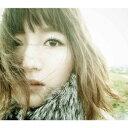 Sang [ 竹仲絵里 ]