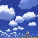 Blue sky ?Kotaro Oshio Best Album?Special Version(