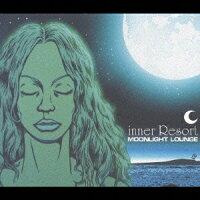 inner_Resoet_���饤�ȡ��饦��