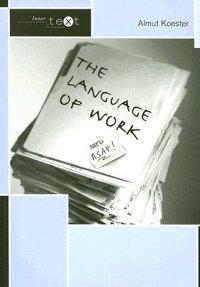 The_Language_of_Work