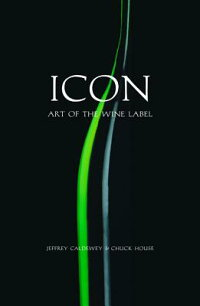 Icon��_Art_of_the_Wine_Label