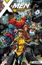 X-Men Gold Vol. 2: Evil Empires X MEN GOLD VOL 2 [ Marc Guggenheim ]
