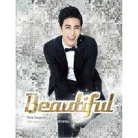 ��͢���ס�2ndSingle:Beautiful[�ѥ������ߥ�(SS501)]