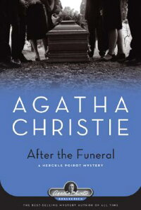 After_the_Funeral