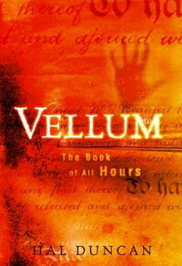 Vellum��_The_Book_of_All_Hours