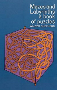 Mazes_and_Labyrinths��_A_Book_o
