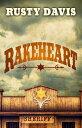 Rakeheart RAKEHEART