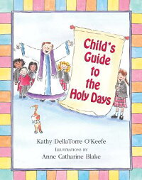 Child��s_Guide_to_the_Holy_Days