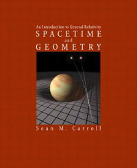Spacetime_and_Geometry��_An_Int