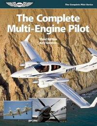 The_Complete_Multi-Engine_Pilo