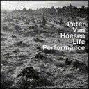 其它 - 【輸入盤】Life Performance [ Peter Van Hoesen ]