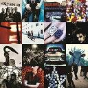 アクトン・ベイビー [ U2 ]