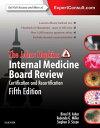 The Johns Hopkins Internal Medicine Board Review: Certification and Recertification JOHNS HOPKINS INTERNAL MEDICIN