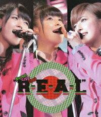 BUONO! LIVE 2012 R・E・A・L