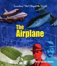 The_Airplane