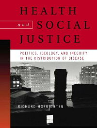 Health_and_Social_Justice��_Pol