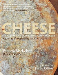 CHEESE(H)[PATRICIAMICHELSON]
