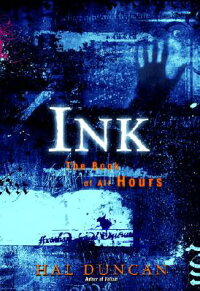 Ink��_The_Book_of_All_Hours