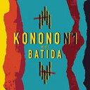 【輸入盤】Konono No.1 Meets Batida [ Konono No.1 ]