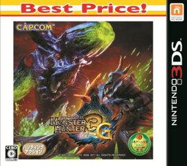 ������ϥ�3G Best Price��
