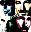 ポップ [ U2 ]