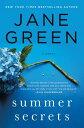 Summer Secrets [ Jane Green ]