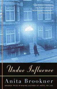 Undue_Influence