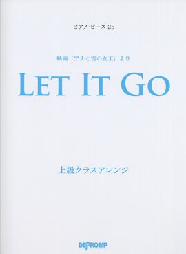LET��IT��GO