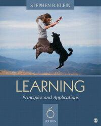 Learning:PrinciplesandApplications
