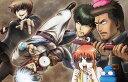 銀魂.ポロリ篇 3(完全生産限定版)【Blu-ray】 [ ...