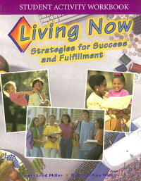 Living_Now_Student_Activity_Wo