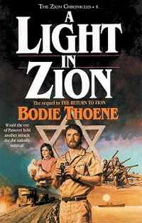 A_Light_in_Zion