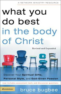 What_You_Do_Best_in_the_Body_o