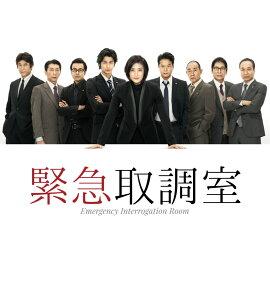 �۵�Ĵ�� DVD-BOX