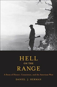 Hell_on_the_Range��_A_Story_of