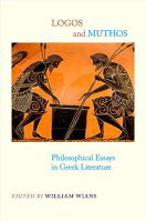 essays in philosophy ancient