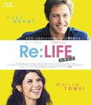 Re:LIFE����饤�ա���Blu-ray��