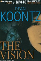 a literary analysis of the vision by dean koontz A new critical companion reader from the popular writers series highlighting the work of dean koontz, the prince of horror fiction, and giving students and fans an opportunity to learn valuable literary analysis skills.