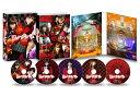 賭ケグルイ Blu-ray BOX(5枚組)【Blu-ray...