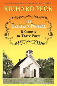 The_Teacher��s_Funeral��_A_Comed