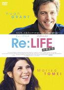 Re:LIFE����饤�ա�