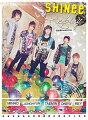 Replay -君は僕のeverything-【JAPAN DEBUT PREMIUM盤】CD+DVD+PHOTO BOOKLET+特典(完全初回生産限定)