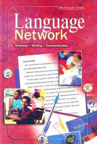 Language_Network