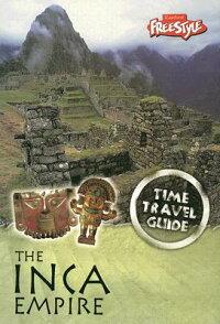 Inca_Empire