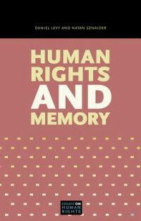Human_Rights_and_Memory