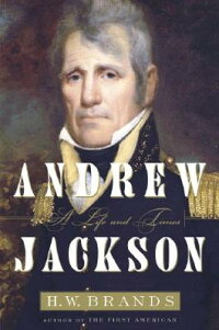 Andrew_Jackson��_His_Life_and_T