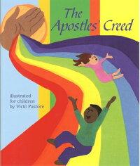 The_Apostles��_Creed